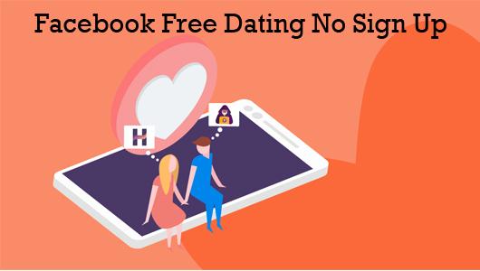 American dating gratis online USA dating fysiske grenser