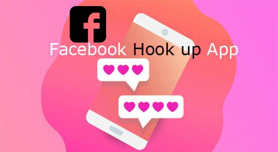 Vad är en bra gratis hookup app