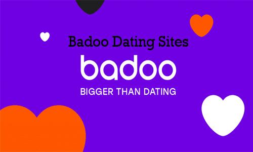 Dating online come sapere se è interessato
