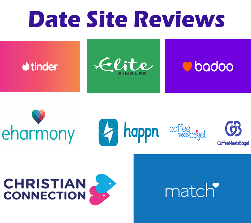 dating site in singapore