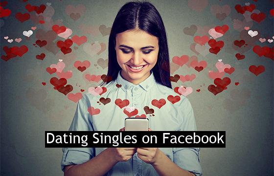 Dating singles