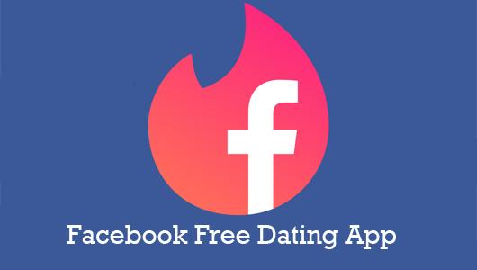 Gratis Dating profil hjälp be2 dating agentur