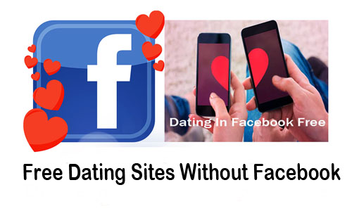 Matchstick datingside