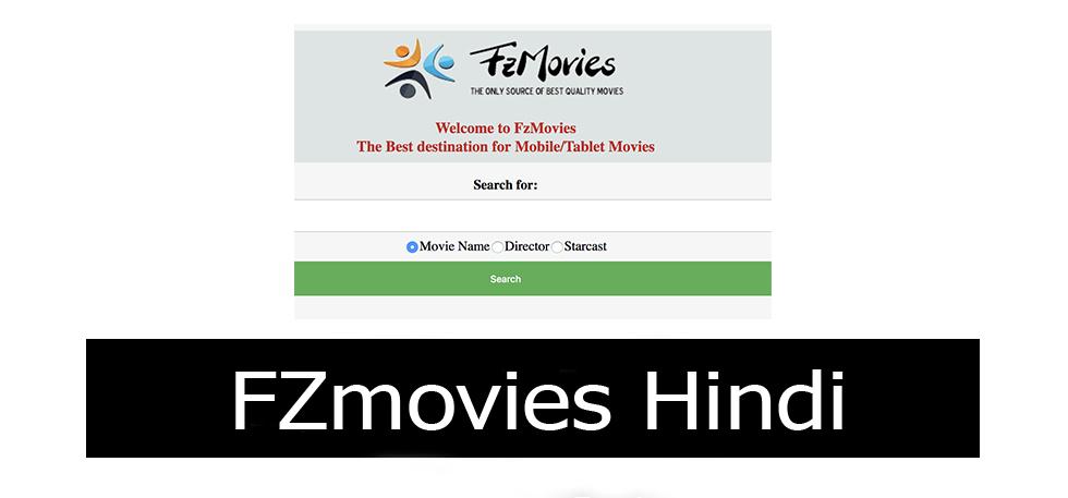FZmovies Hindi
