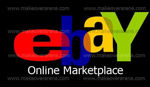 Ebay Ebay Account Sign Up Ebay Shopping Categories Makeover Arena