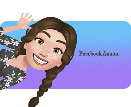 Facebook Avatar 2020 Create Facebook Avatar Free Facebook Avatar Link Makeoverarena