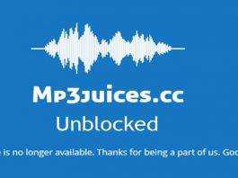 Mp3juices Unblocked