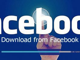 Video Download from Facebook Online